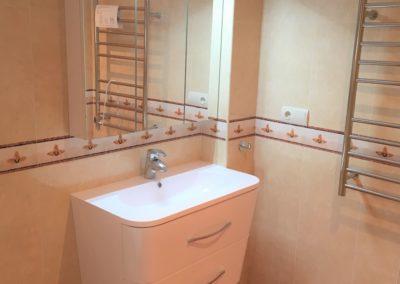 cuarto de baño p1