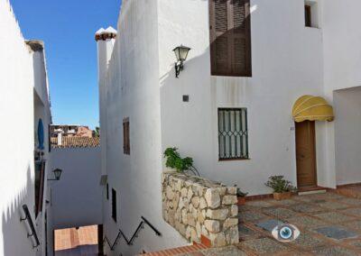 Apartamento Dúplex 3 Dormitorios | Torremuelle -Benalmádena | Ref: A1016
