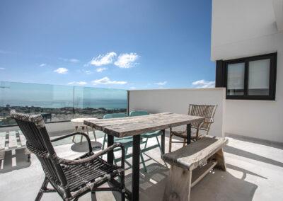 Adosado 3 Dormitorios | Montealto – Benalmadena |Ref: A1021